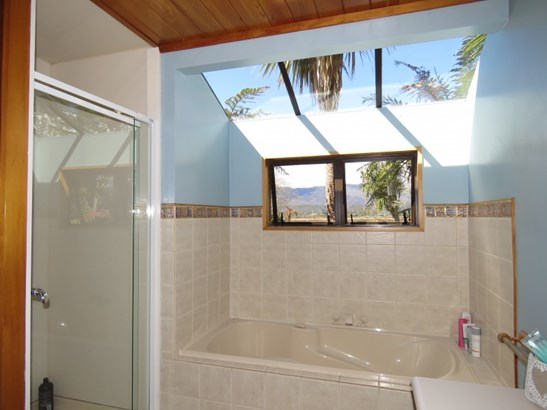 29 Eastons Road, Westport, Buller - NZL (photo 4)