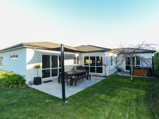 531 Ikanui Road, Frimley, Hastings - NZL (photo 2)