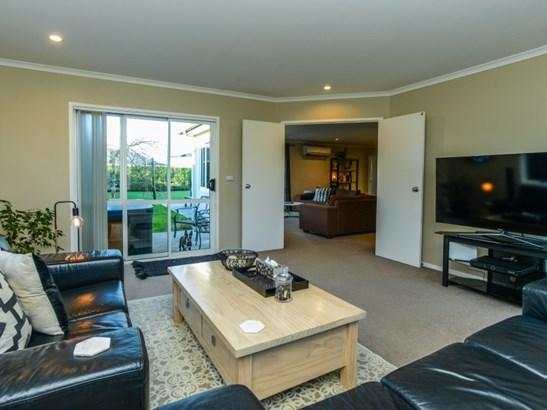 531 Ikanui Road, Frimley, Hastings - NZL (photo 5)