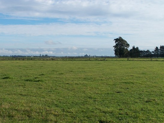 2201 Rakaia Highway, Rakaia, Ashburton - NZL (photo 2)