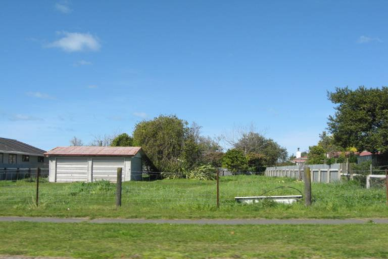 5 Victoria Avenue, Wairoa - NZL (photo 1)