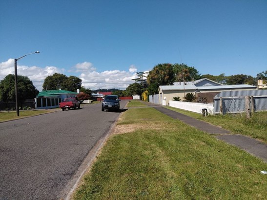 5 Victoria Avenue, Wairoa - NZL (photo 2)