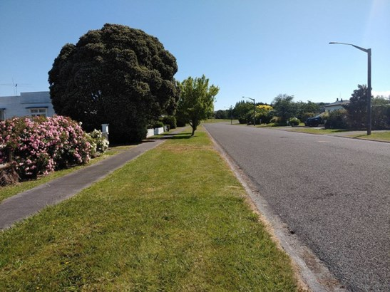 5 Victoria Avenue, Wairoa - NZL (photo 3)