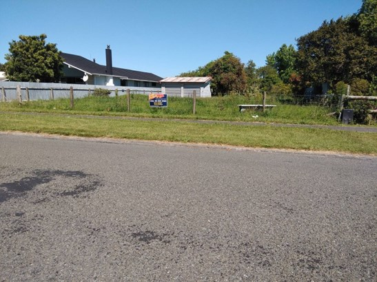 5 Victoria Avenue, Wairoa - NZL (photo 4)