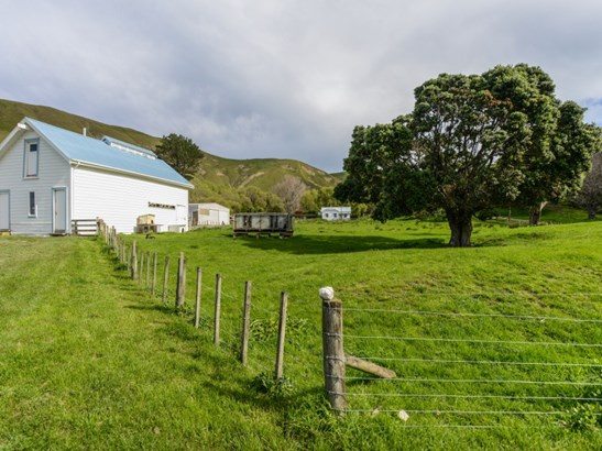 709 Gibraltar Road, Shoal Bay, Waipawa - NZL (photo 2)