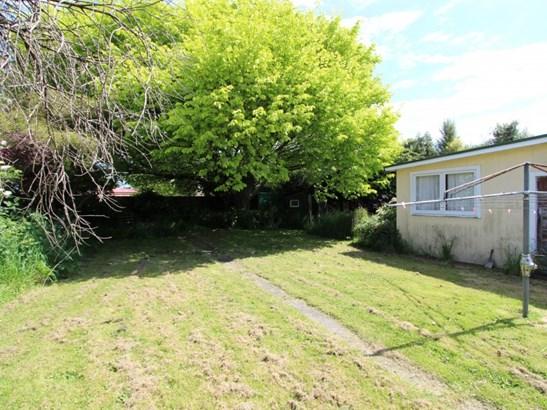 5 Tui Street, Pahiatua, Tararua - NZL (photo 4)