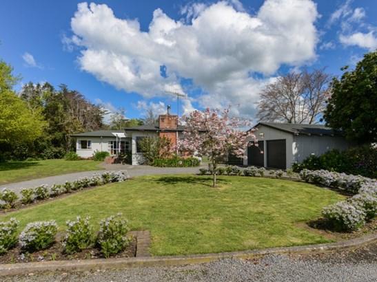 3 Pukeora Scenic Road, Waipukurau, Central Hawkes Bay - NZL (photo 3)