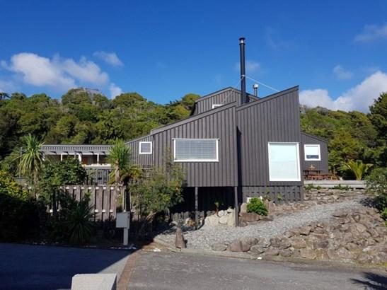 26 Stanton Cres, Karoro, Grey - NZL (photo 1)