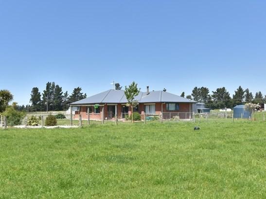 340 Dixon Road, Oxford, Waimakariri - NZL (photo 3)