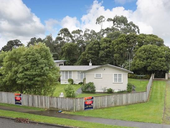 557 Wellington Road, Marton, Rangitikei - NZL (photo 1)
