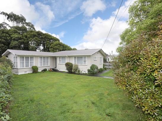 557 Wellington Road, Marton, Rangitikei - NZL (photo 2)