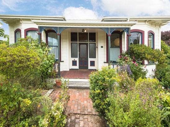 165 West Street, Feilding - NZL (photo 1)
