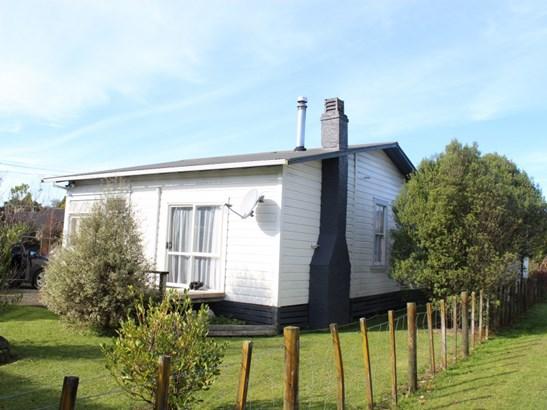 3 Edward Street, Te Kuiti, Waitomo District - NZL (photo 1)