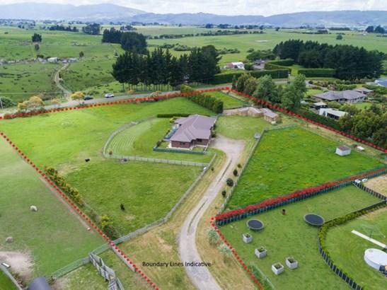 11 Simpson Lane, Kelvin Grove, Palmerston North - NZL (photo 1)