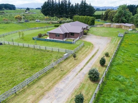 11 Simpson Lane, Kelvin Grove, Palmerston North - NZL (photo 5)