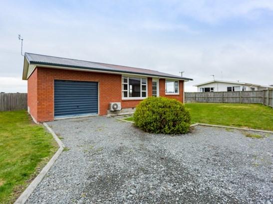 150 Michael Street, Rakaia, Ashburton - NZL (photo 2)