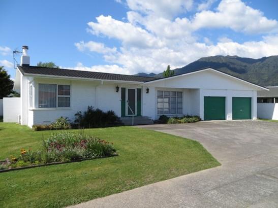 47 Hanna Street, Te Aroha, Matamata-piako - NZL (photo 2)