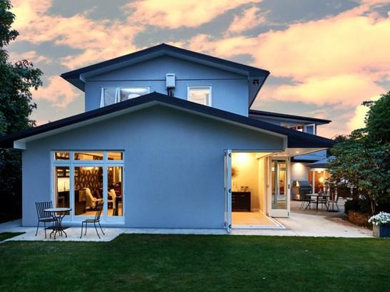 8 Goodwyn Crescent, Hokowhitu, Palmerston North - NZL (photo 1)