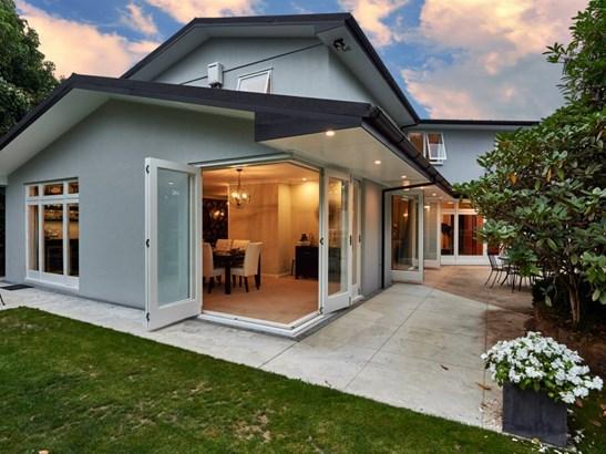 8 Goodwyn Crescent, Hokowhitu, Palmerston North - NZL (photo 2)