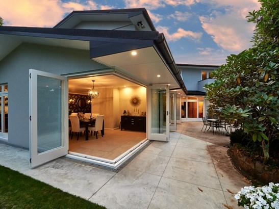 8 Goodwyn Crescent, Hokowhitu, Palmerston North - NZL (photo 3)