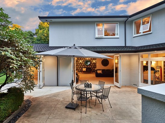 8 Goodwyn Crescent, Hokowhitu, Palmerston North - NZL (photo 5)