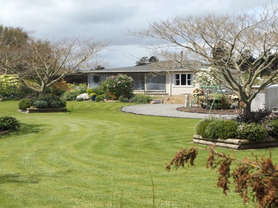 4726 State Highway 1 Highway, Hunterville, Rangitikei - NZL (photo 1)