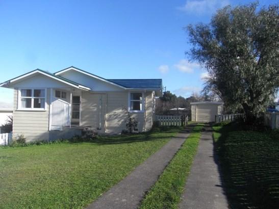 67 Judds Road, Masterton - NZL (photo 1)