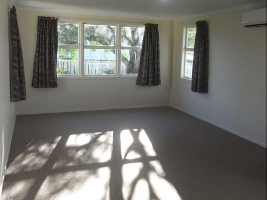 67 Judds Road, Masterton - NZL (photo 4)