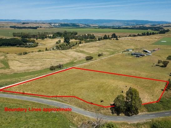 201 Crownthorpe Road, Crownthorpe, Hastings - NZL (photo 2)