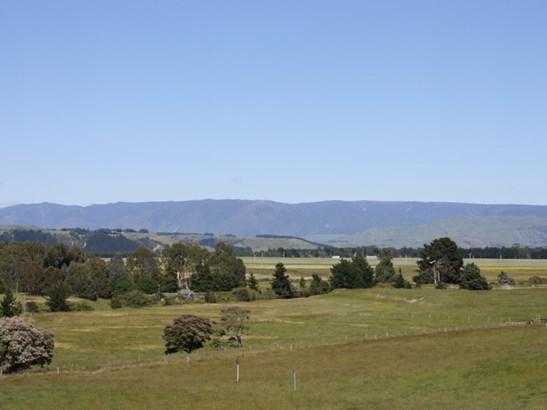 201 Crownthorpe Road, Crownthorpe, Hastings - NZL (photo 5)