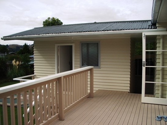 5 Lusk Street, Te Kuiti, Waitomo District - NZL (photo 1)