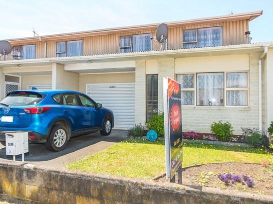 58c Harrison Street, Whanganui Central, Whanganui - NZL (photo 1)