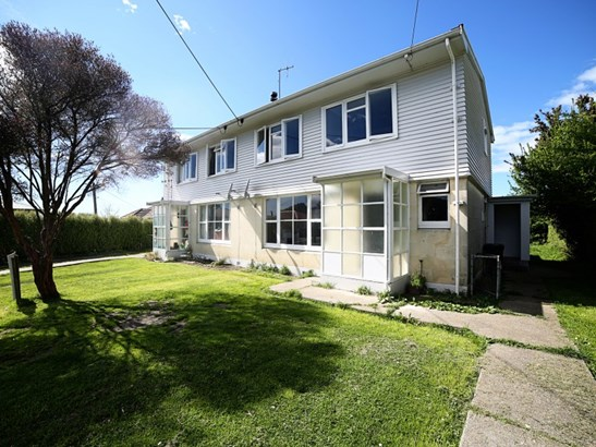 31-33 Dacre Street, Oamaru, Waitaki - NZL (photo 1)