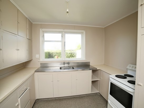 31-33 Dacre Street, Oamaru, Waitaki - NZL (photo 2)