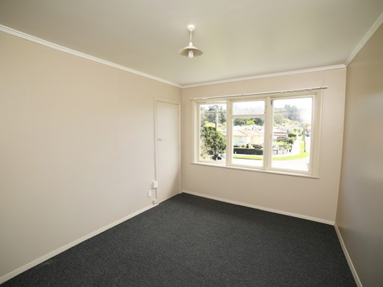 31-33 Dacre Street, Oamaru, Waitaki - NZL (photo 4)
