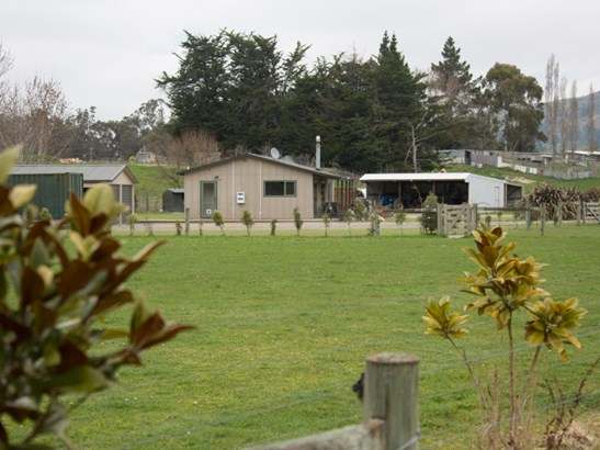 124 Waihao Back Road, Waimate - NZL (photo 4)