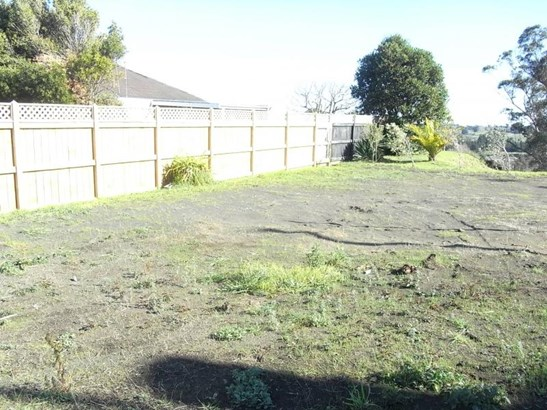 133a Great North Road, St Johns Hill, Whanganui - NZL (photo 3)