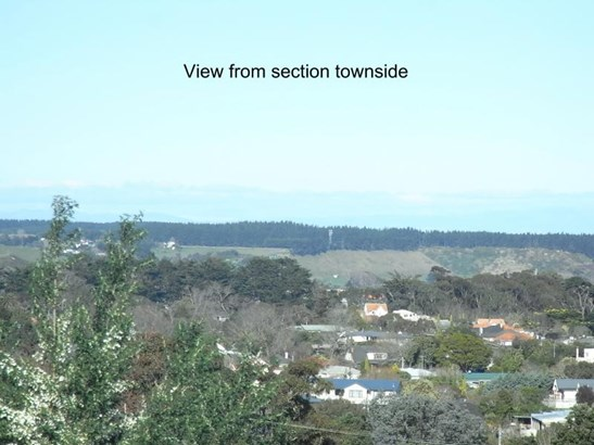 133a Great North Road, St Johns Hill, Whanganui - NZL (photo 4)