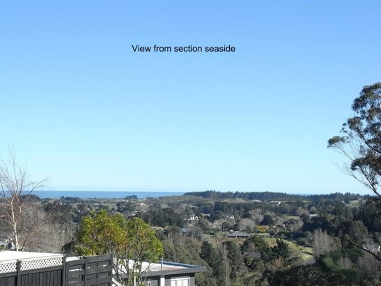 133a Great North Road, St Johns Hill, Whanganui - NZL (photo 5)