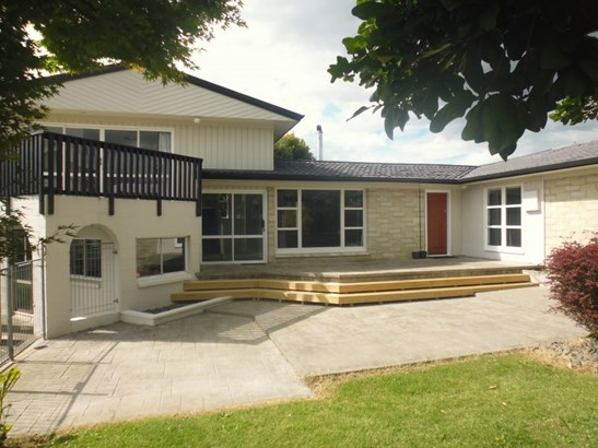 11 Bennelong Place, Havelock North, Hastings - NZL (photo 1)