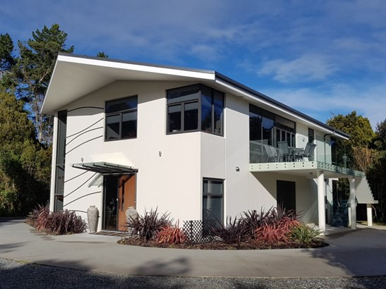5a Arthurstown Road, Ruatapu, Westland - NZL (photo 1)