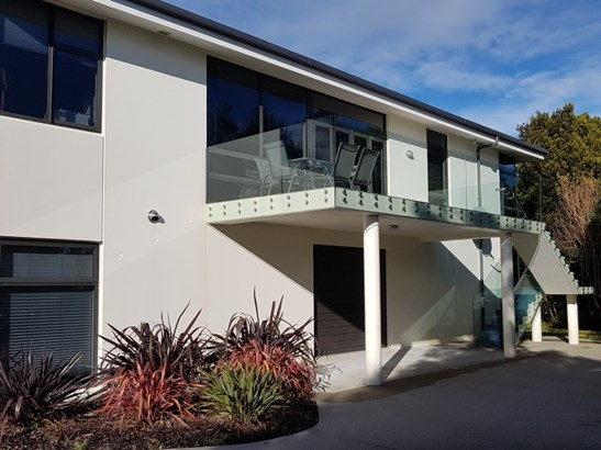 5a Arthurstown Road, Ruatapu, Westland - NZL (photo 5)