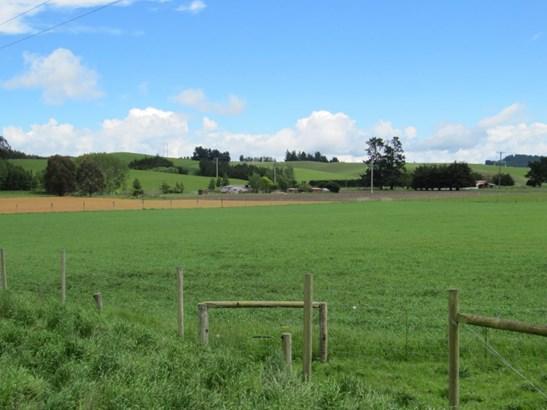 - Taiko Hall Road, Timaru - NZL (photo 3)