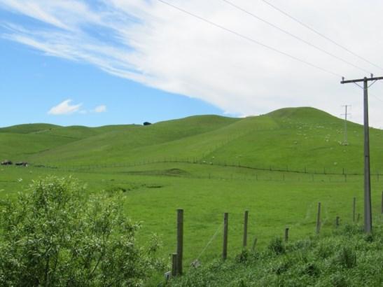 - Taiko Hall Road, Timaru - NZL (photo 4)