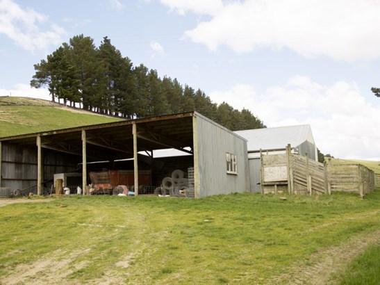 91 Nelsons Road, Albury, Fairlie - NZL (photo 3)