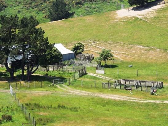 91 Nelsons Road, Albury, Fairlie - NZL (photo 5)
