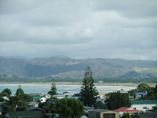 11 Puka Place, Mahia, Wairoa - NZL (photo 4)