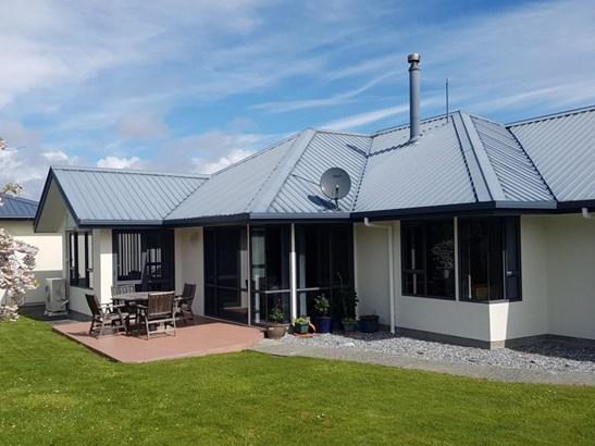 88 Tudor Street, Hokitika, Westland - NZL (photo 1)