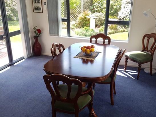 88 Tudor Street, Hokitika, Westland - NZL (photo 5)