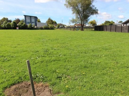 2 Saleyard Close, Marton, Rangitikei - NZL (photo 4)